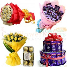 fresh-Chocolate-Bouquet-Home-Delivery