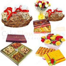 online dry fruit gift boxes