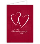 send Happy Anniversary Greeting Card delivery