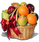 send seasonal fruits Gifts Box delivery