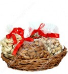 send 1 kg Mixed dry fruits  delivery