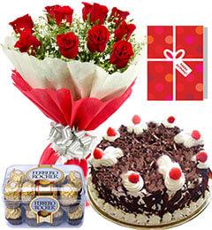 Wishful Gifts