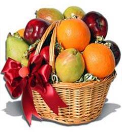 seasonal fruits Gifts Box