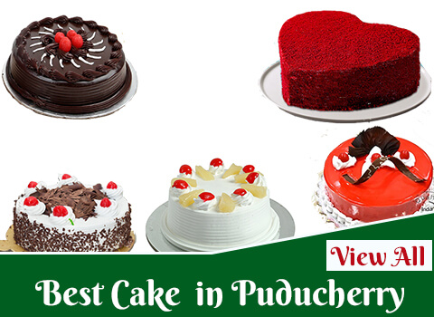 anniversary cake delivery in Dhanbad