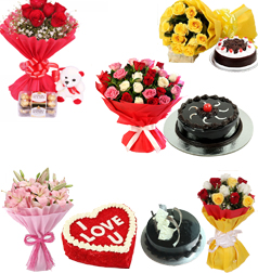 Order Online Delivery of Cadbury Chocolates + Teddy with Bouquet Flower to Panipat Sameday midnight