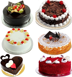 Low Cost Spicial Cake home delivery services in Panipat