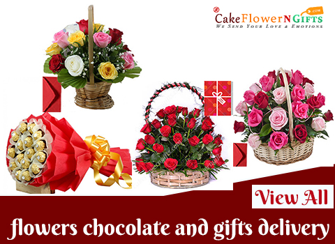 Peachy Online Cake And Flower Delivery In Bhubaneswar At Midnight Sameday Personalised Birthday Cards Veneteletsinfo
