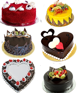 Low Cost Spicial Cake Home Delivery Services In Panchkula Zirakpur