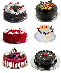 Low Cost Spicial Cake home delivery services in Hoshiarpur City